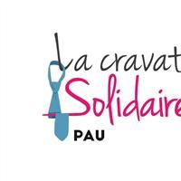 Association - La Cravate Solidaire Pau