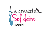Association La Cravate Solidaire Rouen