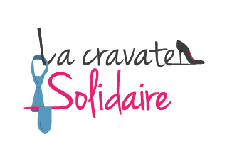 Association - La Cravate Solidaire