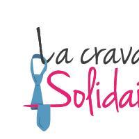 Association - La Cravate Solidaire