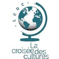 Association - La Croisée des Cultures