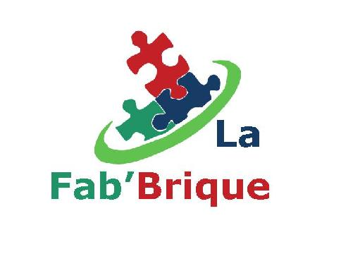 Association - La Fab'Brique