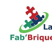 Association - La Fab'Brique