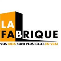 Association - La FAB