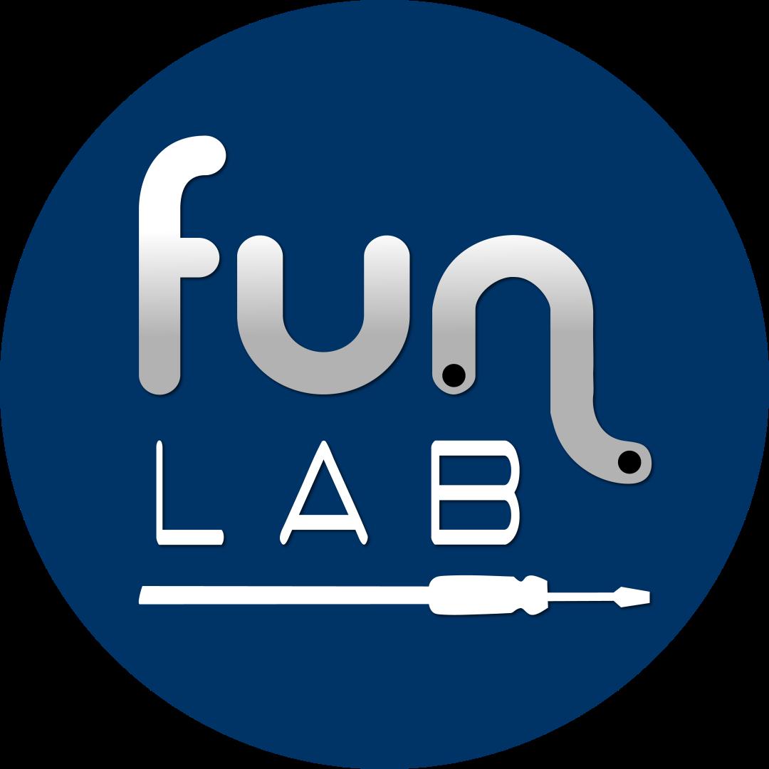 Association - La Fabrique d'Usages Numériques