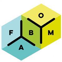 Association - La Fabrique des Mobilités