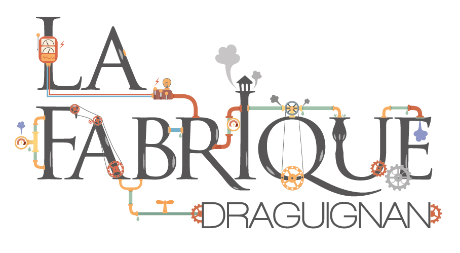 Association - La Fabrique Draguignan