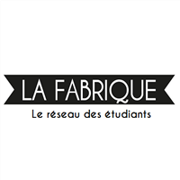 Association - Notre fac a du talent - Prix IFFRES