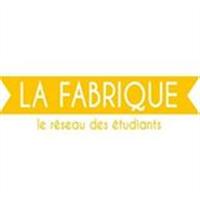 Association - FABRIQUE ton orientation - Prix IFFRES