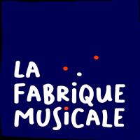 Association - La Fabrique musicale