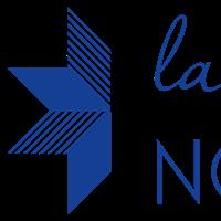 Association - La fabrique NOMADE