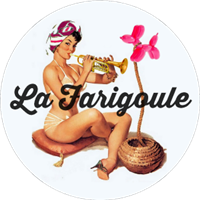Association La Farigoule