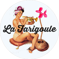 Association - La Farigoule