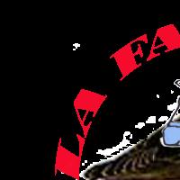 Association - La Fauvette