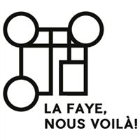 Association - La Faye, nous voilà !