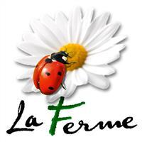 Association - LA FERME