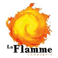 Association - La Flamme