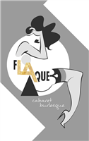 Association La Flaque