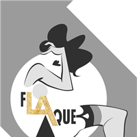 Association - La Flaque