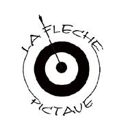 Association La Flèche Pictave