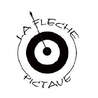 Association - La Flèche Pictave