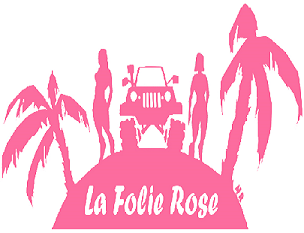 Association - La Folie Rose