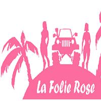 Association - La Folie Rose