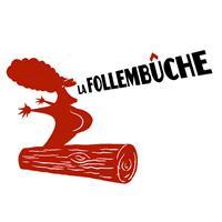 Association - La Follembuche
