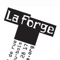 Association - La Forge
