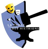 Association La Forge des Histrions