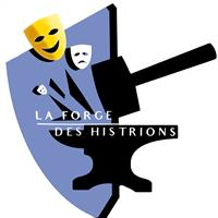 Association - La Forge des Histrions