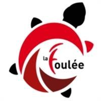 Association - La Foulée Muroise