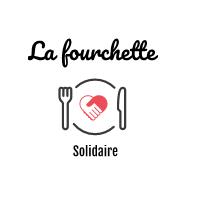 Association - LA FOURCHETTE SOLIDAIRE