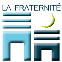 Association La Fraternité