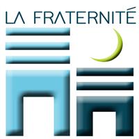 Association - La Fraternité