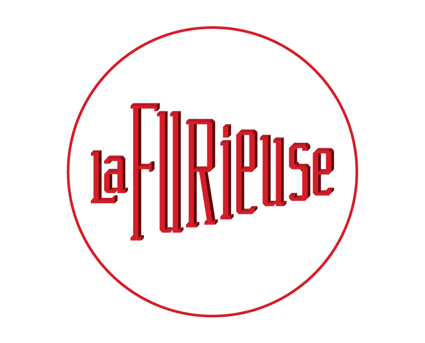 Association - La Furieuse