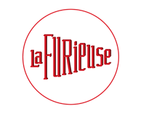Association La Furieuse