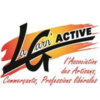 Association - La Garn'active