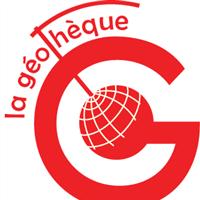 Association - La Géothèque