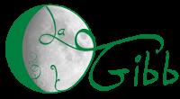 Association - La Gibbeuse