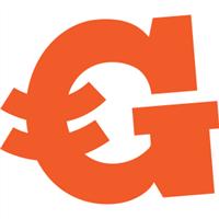 Association - La Gonette