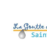 Association - La Goutte de Lait Saint-Léon