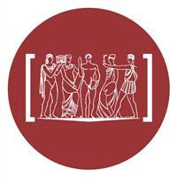 Association - La Grande Masse des Beaux-Arts
