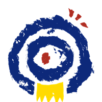 Association - La Grenade