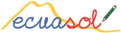 Association - La Guilde - Ecuasol