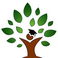 Association - La Guilde Verte