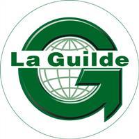 Association - La Guilde