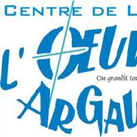 Association - LA JEANNE D ARC DE NIMES