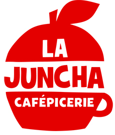 Association - La Juncha