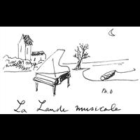 Association - La Lande Musicale